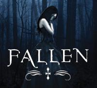 L Fallen_Facebook.jpg
