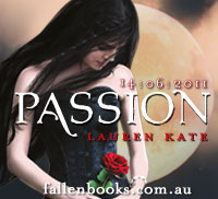 LLL passion_ProfilePic.jpg