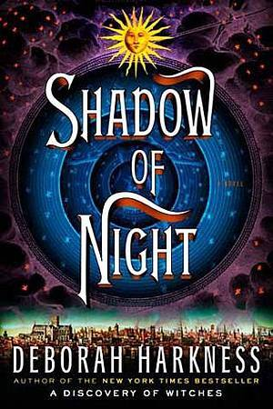 2-Shadow Of Night.jpg