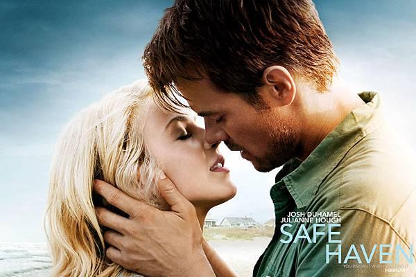 Safe-Haven-movie.jpg