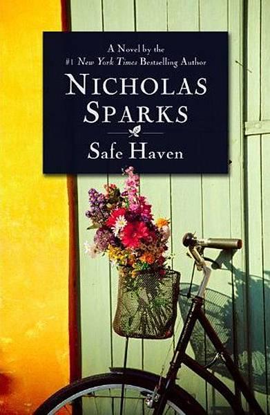 safehavenbookcover.jpg