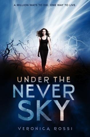 1-Under the never sky.jpg