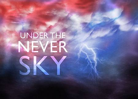 under_the_never_sky_aether_1_by_princessstarshimmer-d5ln81r.jpg
