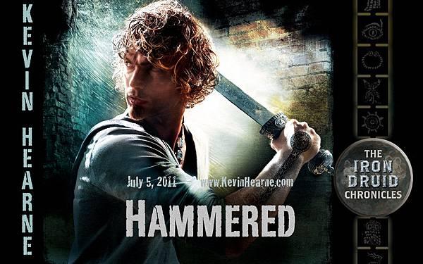 hammeredcover.jpg