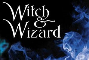 witch-wizard.jpg