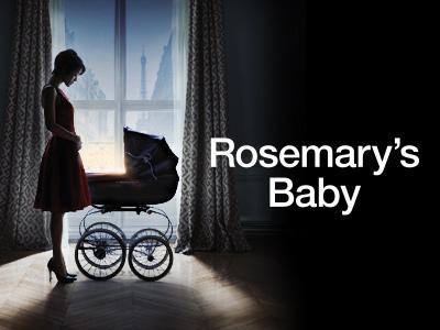 20140510101427Rosemary__s_Baby