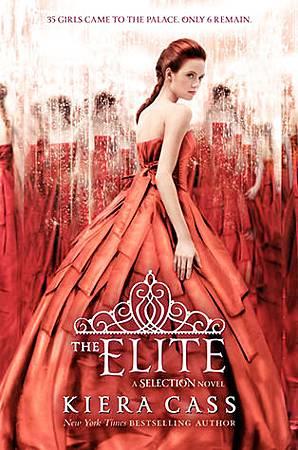 2-The Elite.jpg
