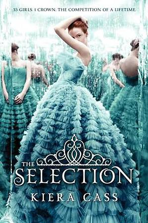 1-The Selection.jpg