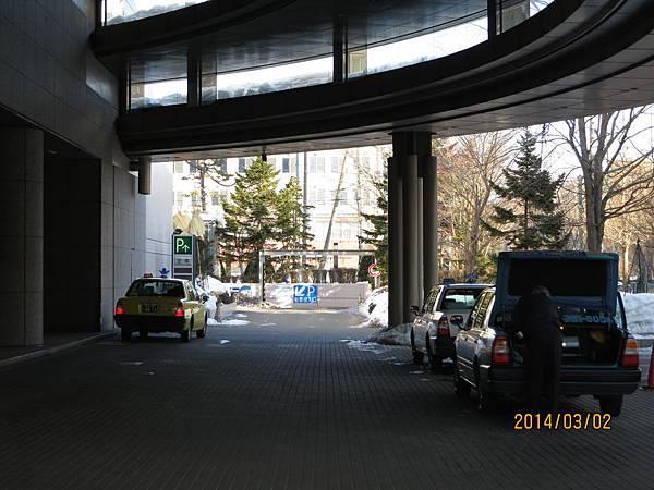 IMG_2132.JPG