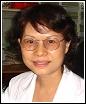 陳麗雅醫師