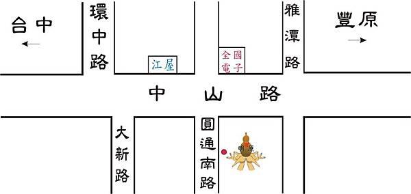 地圖-診所名片.jpg
