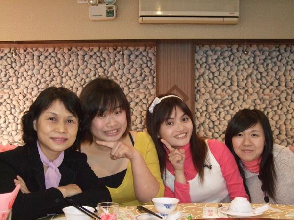 2008明原尾牙 005.jpg