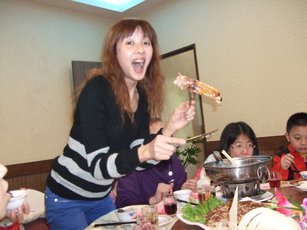 2008明原尾牙 006.jpg