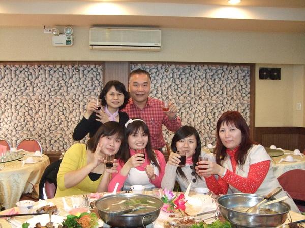 2008明原尾牙 007.jpg