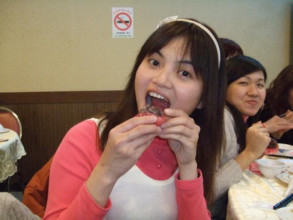 2008明原尾牙 013.jpg