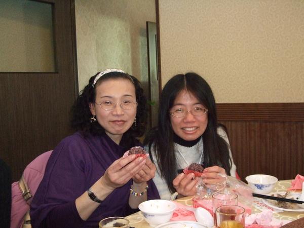 2008明原尾牙 017.jpg
