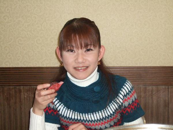 2008明原尾牙 018.jpg