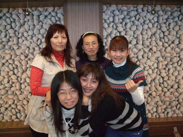 2008明原尾牙 038.jpg