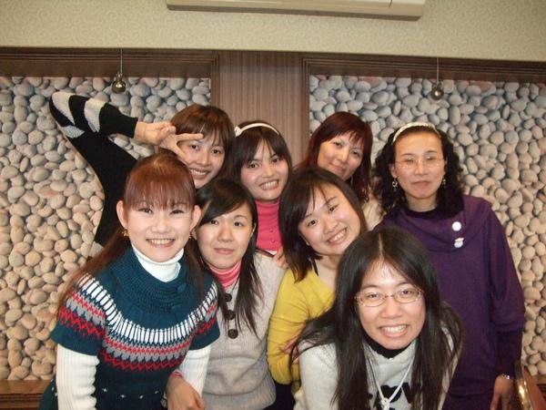 2008明原尾牙 041.jpg