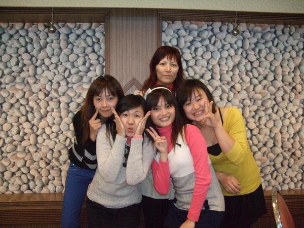 2008明原尾牙 042.jpg