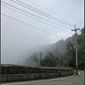 比觀霧還厲害耶