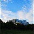 2011.06.12 新竹。
