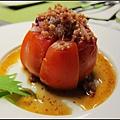 我愛的牛番茄