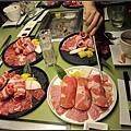 滿滿都是肉~