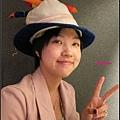 壽星為什麼要帶這個奇怪的帽子?