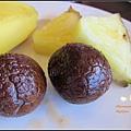 沖繩的水果~