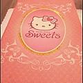 Hello Kitty Sweets
