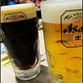 生啤酒&黑生啤酒!!!
