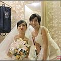 新娘的表情一百分!!!!