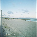 2011.08.01 Okinawa