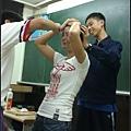 萬聖節!!! Trick or Treat???
