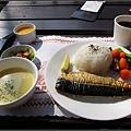 午餐時間~