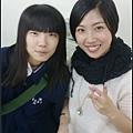 2011.12.29 最後一天國三英文課