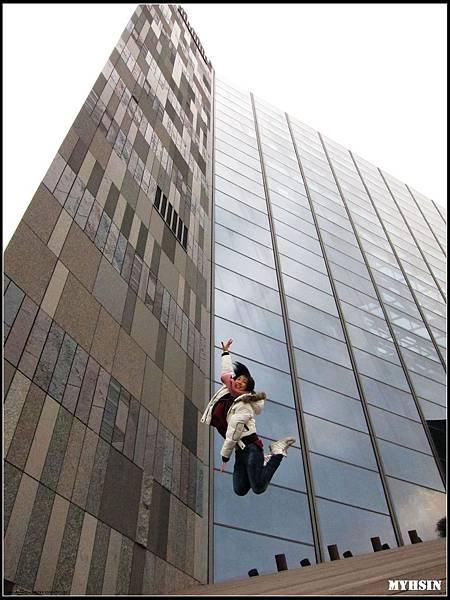 Jump!!! 2012!!!