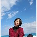 IMG_9049-1.jpg