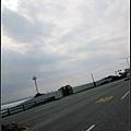 IMG_9476-1