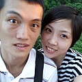 20140713_183114.jpg