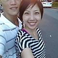 20140713_183248.jpg