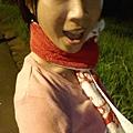 20140823_205159.jpg