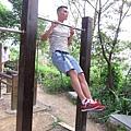 IMG_9969.JPG