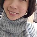 20141227_104537.jpg