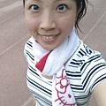 IMG_20150509_172828.jpg