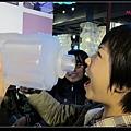 瓶子本人真的好大啊!!!