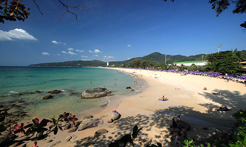 IG-A-Beach-O_KaronBeach_001-500x300.jpg