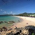 IG-A-Beach-O_KaronBeach_001-500x300.jpg