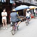 chiangkhan_loei_mainpic_feature002.jpg